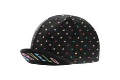 Morvelo Pois Cycling Cap. Price: £15.00, available from Morvelo.