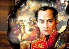 El decreto de Bolívar de Pena Capital para funcionarios corruptos en la Gran Colombia | La Venezuela Inmortal