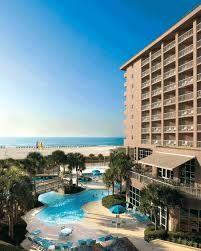 Perdido Beach Resort Highlights the Gorgeous Gulf