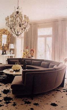13 best curved beauty sofa with soft lines and sophisticated appeal rh pinterest com