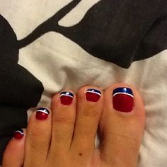 4th of july nail designs design 4th of july nails nails 4th of july nail designs design 4th of july nails nails pinterest design design star nail designs and zebra nail designs prinsesfo Image collections