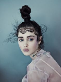 aliya-galyautdinova-schon-magazine-2015-11eed