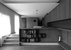 more images casa dmb - act_romegialli2015