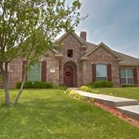 6505 Willow Oak Pl, Amarillo, TX 79124, $380,000, 4 beds, 3 baths, 3264 sq ft For more information, contact Val Patton, Keller Williams Realty, 806-670-7770