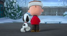 charlie_and_snoopy