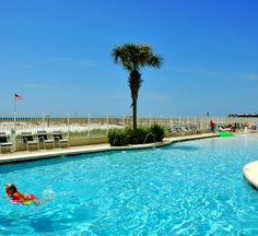 Gulf Shores Alabama Vacation Rentals