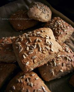 Banana Bread, Food And Drink, Cooking Recipes, Fit, Blog, Breads, Food Recipes, Recipes