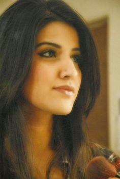 hd profile pictures for girls