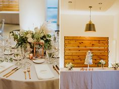 Wedding photos from the Colony House in Anaheim. Such a beautiful venue owned by the best catering company in orange county: 24 Carrots. Check out the photos here!