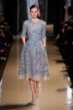 ElieSaab Dress ♡
