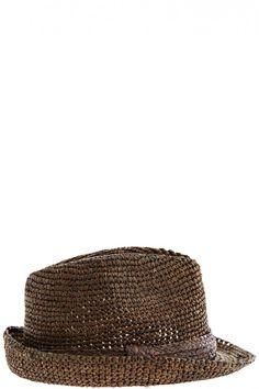 AMARA HAT