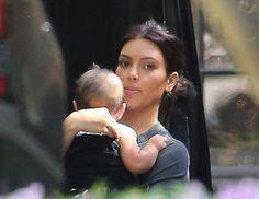 Kim and North.