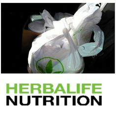 #MarvelousMonday and picking up an order, also stocked up with #PeanutButterCookie #ProtienDrinkMix for the delicious #Herbalife #shakes. It's a #LimitedEdition and is going #fast so message me to order yours now. #HerbalifeNutrition #PDM #omg😱 #orderyoursnow #followme #instagram #facebook #pinterest #warehouse #hashtags