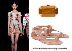 moda, estilo, roupas, maquiagem, decoração, tendências, bolsas, acessórios, sapatos, brincos, colares