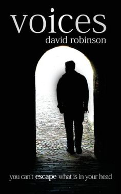 Voices by David Jr. Robinson http://www.amazon.co.uk/dp/1908910429/ref=cm_sw_r_pi_dp_DtAlub1N2311E