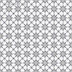 Cement Tile Shop - Encaustic Cement Tile Agadir