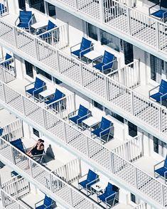 |||||||| #minimalzine minimal photography | Bianca Guebel