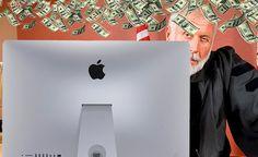 Superior Tribunal de Justiça compra 12 iMac por R$ 340 mil