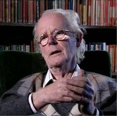John Maynard Smith   Biólogo  Teoria dos Jogos na evolução  Teoria das EEE estratégias evolutivamente estáveis