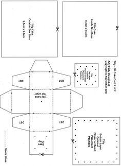 Assorted templates – linda statham – Picasa Nettalbum