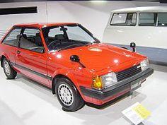 Mazda-FAMILIA-5th-generation01.jpg