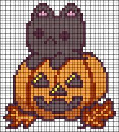 Beaded Cross Stitch, Cross Stitch Art, Cross Stitch Designs, Cross Stitching, Cross Stitch Embroidery, Embroidery Patterns, Cross Stitch Patterns, Kawaii Cross Stitch, Pokemon Cross Stitch