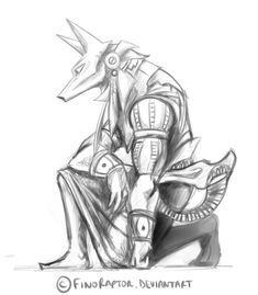 A little commision for my dad that ask me to draw Anubis in the style of Stargate the movie FinoRaptor Horus Tattoo, Anubis Tattoo, Tattoo Sketches, Tattoo Drawings, Art Drawings, Egyptian Drawings, Egyptian Art, Greek Art, Drawing Challenge