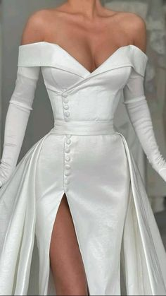 Ball Dresses, Ball Gowns, Evening Dresses, Short Dresses, Formal Dresses, Elegant Dresses, Pretty Dresses, Stylish Dresses, Fantasy Gowns