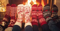 Winter sneaks up on us quickly. While your family may look forward to ice skating, snow days and the year's first frost, your house dreads the change of season. For your home, winter means low temp…