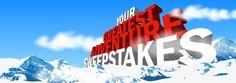 PrimaLoft - PRIMALOFT® GREATEST ADVENTURES CONTEST