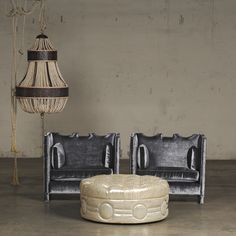 largelamp_chairs