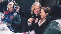 Greys Anatomy Set, Greys Anatomy April, Grey's Anatomy, Castle Tv, Sarah Drew, Greys Anatomy Characters, Jessica Capshaw, Arizona Robbins, Everything