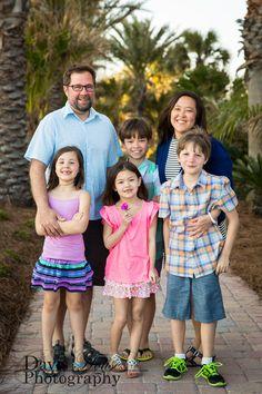 Pensacola Beach Family Photographer, Pensacola Proposal Photographer, Portofino Island Resort, Jessica Jensen, Davis House Photography www.davishousephoto.com Eric Davis, Sebastiane House