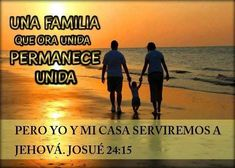 ▷ 100+ Imágenes Cristianas Sobre la Familia | Unidas en Oración Psalm 126 3, Great Bible Verses, Agree To Disagree, Prayer For Family, We Are Family, Prayer Quotes, This Is Love, Prayer Request, Powerful Words