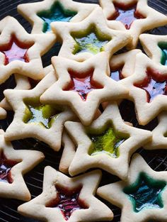 From classic sugar cookies to gingerbread men, these top recipes will sweeten your holiday - and make you the darling of all your cookie swaps.