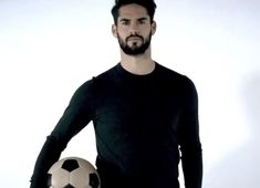 Real Madrid, Isco Alarcon, Crushes, Spain, Soccer, Football, 28 Years Old, Spanish, Sports