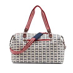 Natural, Fair Trade e-Shop for Mommies and Babies Cute Diaper Bags, Hospital Bag, What To Pack, My Children, Louis Vuitton Damier, Bows, Cream, Navy, Baby Brands