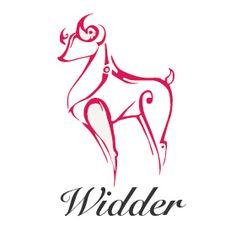 Wochenhoroskop Widder (Aries)