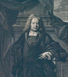 Ebermaier, Johann Martin (1664-1743)