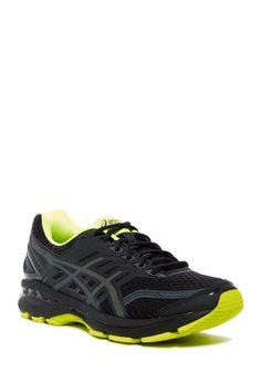 new style c5ba8 4746c GT-2000 5 Lite-Show Legend Sneaker. JordanZapatillas