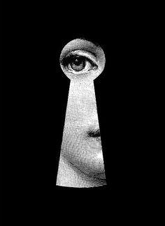 stereo fields forever: oh my love (is fornasetti) kunst, oh my love (is fornasetti) Art And Illustration, Art Du Collage, Piero Fornasetti, Photocollage, Art Design, Aesthetic Art, Dark Art, Art Inspo, Printmaking