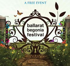 Bring your picnic rug and experience the Ballarat Botanical Gardens in their full glory at the 2014 Ballarat Begonia Festival. http://www.ballaratbegoniafestival.com/?utm_source=What%27s+On&utm_campaign=5daddfa744-What%27s+on+in+Ballarat+23rd+January&utm_medium=email&utm_term=0_07d10de2e4-5daddfa744-94365317&ct=t(Beat_email_date_reach_out11_28_2013)