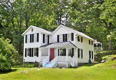 1231 Church Road,Saugerties, NY 12477 $274,000