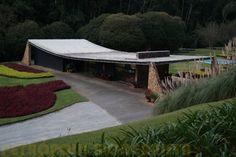 Oscar Niemeyer, Rio, Architecture Design, House Design, Outdoor Decor, Home, Google, Fashion, Entry Stairs