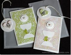 comunione Gallery, Cards, Boxes, Scrapbooking, Paper, Google, Make Your Own, Crates, Roof Rack