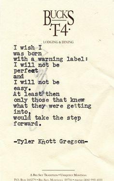 #tylerknottgregson