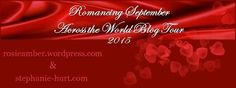 Indie Lindy Author Blog
