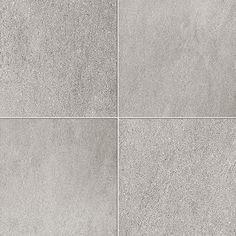 flooring texture Soho in color Grey Stone Floor Texture, Stone Tile Texture, 3d Texture, Tiles Texture, Textured Carpet, Textured Walls, Types Of Flooring Materials, Marazzi Tile, Wall Collage Decor