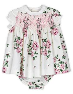 Little Girl Fashion, Baby Girls, Little Girls, Boho Shorts, Floral Tops, Girl Swag, Dresses For Babies, Kids Fashion, Tents