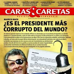 Tax Haven, Presidents, World, Frases, Head Of Government, Funny Humour, Jokes, Uruguay